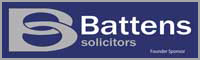 Battens Solicitors